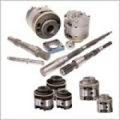 Repair Kit Vane Pump